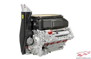 motor formula1