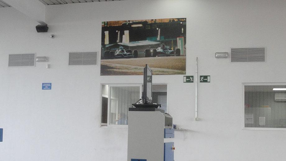 itv-en-madrid-11