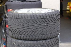 Consejos para el mantenimiento de los neumáticos
