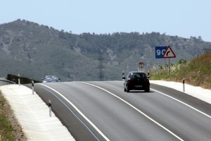 carreteras_con_mas_accidentes