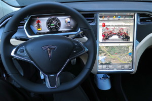 coches-tecnología-seguridad