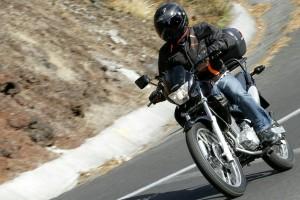 motociletas-ventas-españa