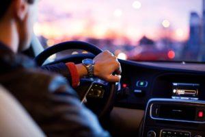 malos-habitos-conduccion-salen-caros