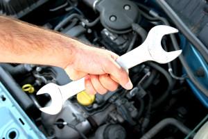La importancia del mantenimiento de tu vehículo