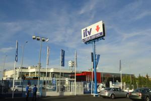 La campaña de verano de la DGT prestará especial atención a la ITV