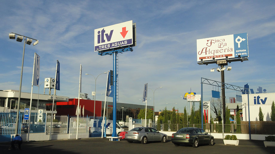 itv-en-madrid-2