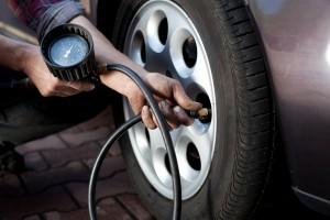 Qué revisar de nuestros neumáticos antes de una ITV