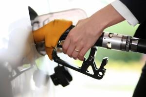 ¿Qué ocurre si nos equivocamos con el tipo de combustible?