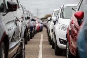Consejos para que tu vehículo dure más