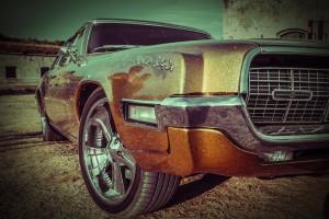 Aumenta la venta de coches de segunda mano en 2015