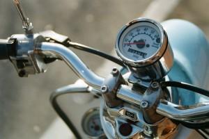 Consejos para preparar tu moto si vas a pasar la ITV