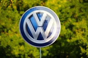 Volskwagen trucó 11 millones de coches en todo el mundo