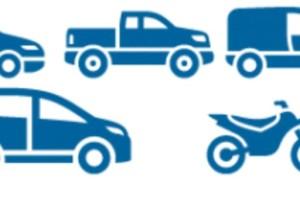 Conoce la clasificación de los tipos de vehículos en España
