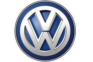 ¿Pasará mi coche Volkswagen la ITV si es uno de los afectados?