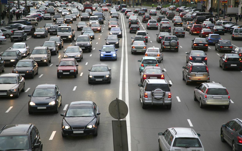 ¿Qué pedirá el sector del automóvil al nuevo gobierno?