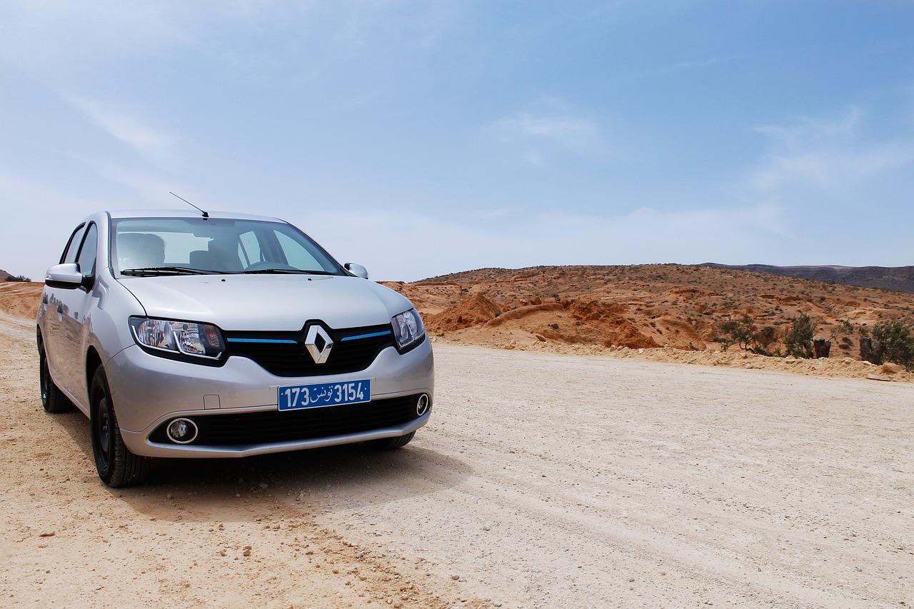 Francia dice que Renault no ha cometido fraude