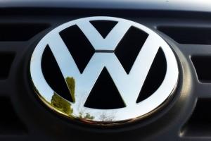 Hasta 30.000 euros por motor manipulado