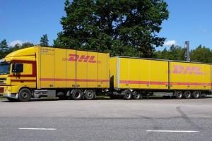 Los megacamiones ya pueden circular por carreteras de España